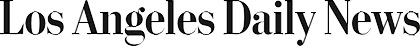 LA_Daily_News_logo-extra-large