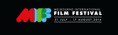 SALT makes it to the Top Ten @ MIFF