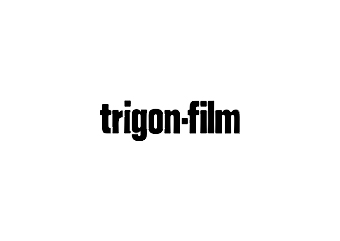 trigon-film-toplogo140