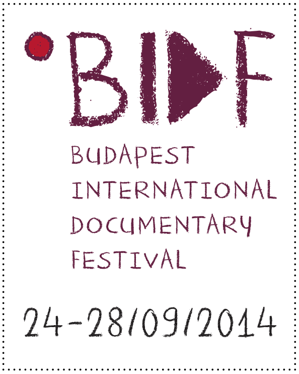 bidf_logo_eng