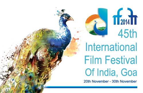 iffi_logo