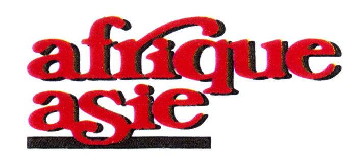 afrique_asie