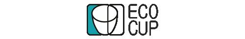 ecocup_logo_146_80