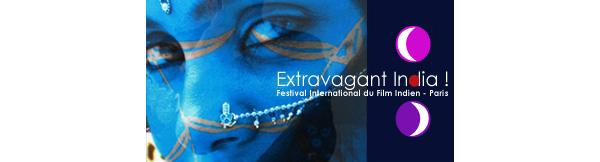 extravagant_logo_2
