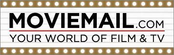 moviemail-logo