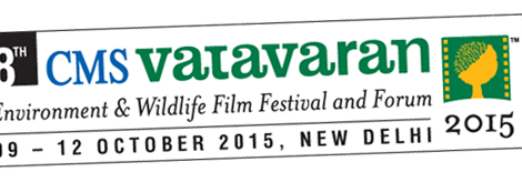 SALT bags two awards at Vataravan Film Festival