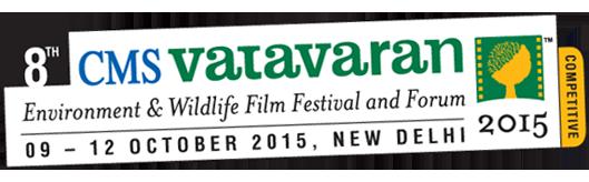 vatavaran_logo
