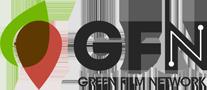 gfn_logo1